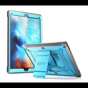 NIB - iPad Pro Protective Case